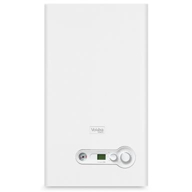 VOKERA Compact 25A HE Condensing Combination Boiler Only