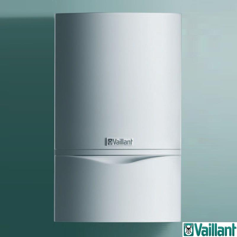 vaillant ecotec plus 415 condensing open vent boiler no flue. Black Bedroom Furniture Sets. Home Design Ideas