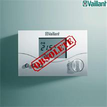 306760 VAILLANT TIMESWITCH 140 DIGITAL TIMER