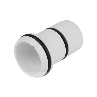 SPEEDFIT Superseal Pipe Insert 28mm White, STS28