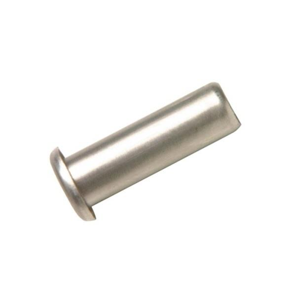 Polypipe polyfit polyplumb mm pipe stiffener stainless