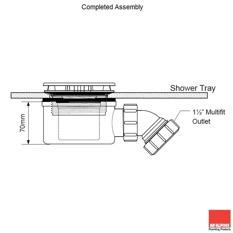 Mira Platinum Dual Ceiling Fed Pumped 1796 as well 248 Cmr 1000 together with 30 To 54 Torino Single Vessel Sink Vanity White additionally Si   pact 95l Side Inlet Valve 1580 P additionally Controls And Accessories For Shower And Bathtub Ada Guidelines. on bathroom showers product