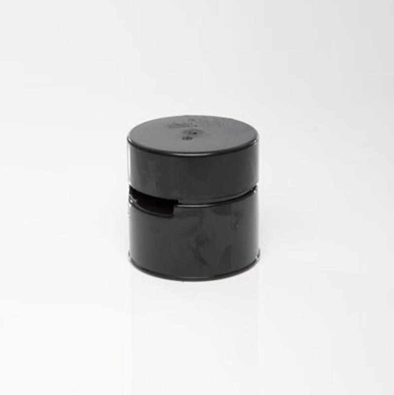 polypipe soil and vent 82mm automatic air admittance valve. Black Bedroom Furniture Sets. Home Design Ideas