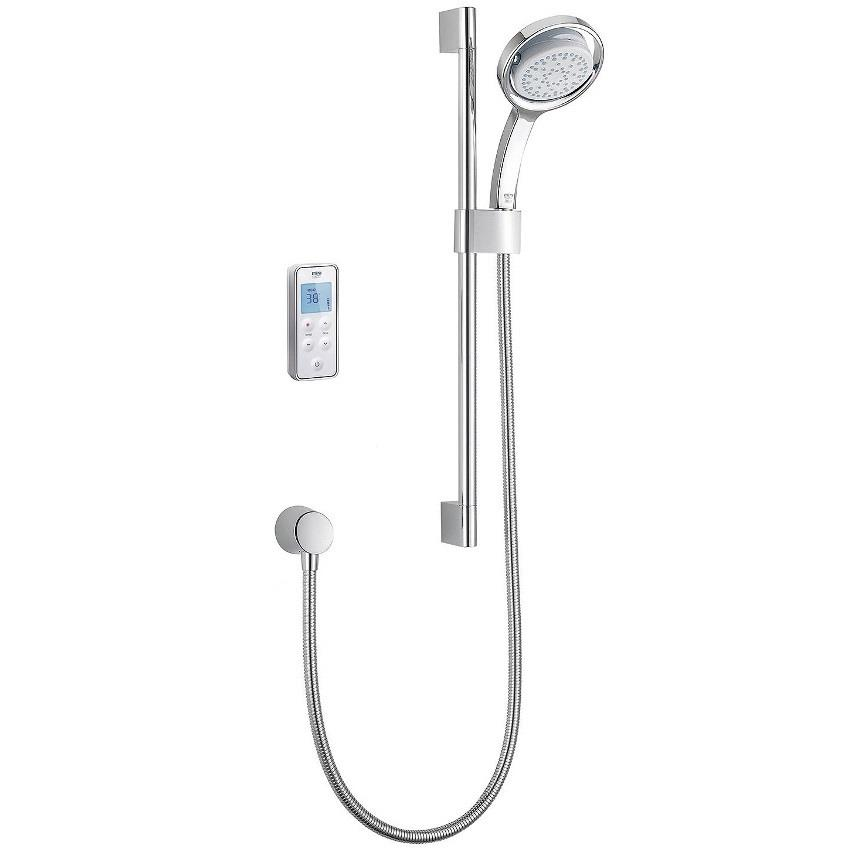 Danze Pressure Balance Showers also Safetymix Tubshower Systems together with Bathroom Remodel furthermore Mira Vision Digital Shower Rear Fed Lpgravity Fed Whitechrome 1 1797 also . on shower mixing valve height
