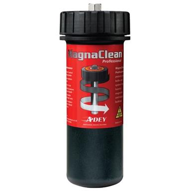 MAGNACLEAN PROFESSIONAL FILTER 28MM