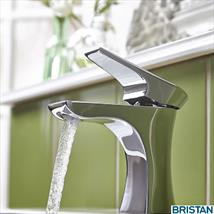 Bristan Brassware and Taps