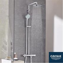 GROHE Showers and Shower Parts