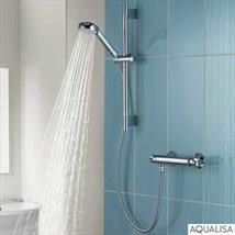 Aqualisa Bar Showers