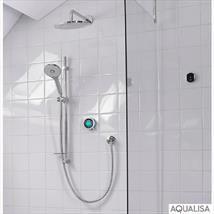 Aqualisa Digital Showers