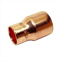 Budget Copper End Feed Fittings