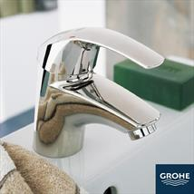 GROHE Brassware and Taps