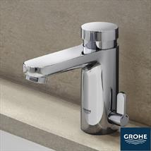 GROHE Budget Bathroom Taps