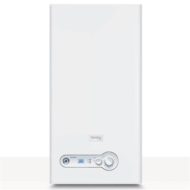 VOKERA Unica i32 HE Condensing CombinationBoiler Only
