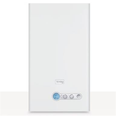VOKERA Vision 25C HE Condensing Combination Boiler Only