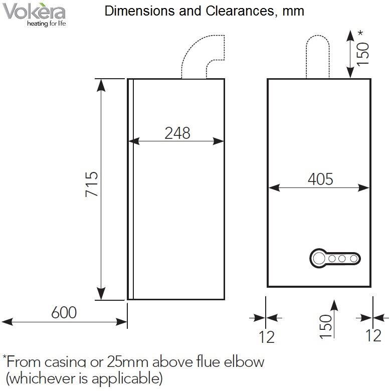 Wiring Diagram For Underfloor Heating