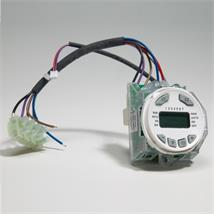 514 MYNUTE HE 7 DAY DIGITAL PROGRAMMER