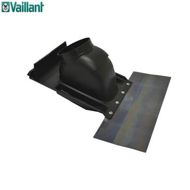 009076 ECOTEC 60/100 ADJUSTABLE ROOF TILESFOR PITCHED ROOF