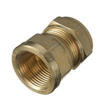 Copper Fi Adaptors