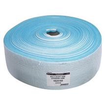 Wavin Hep2O Edge Expansion Foam, 25m