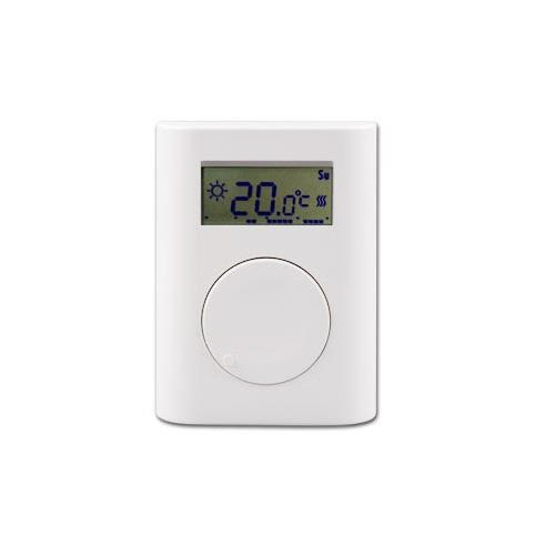 Hep2o wireless room thermostat by wavin click image to enlarge cheapraybanclubmaster Choice Image