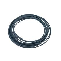 PB2528B 25 METRE GREY 28MM POLYPLUMB BARRIER COILED PIPE