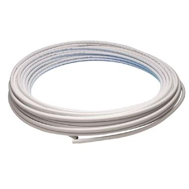 22BPEX-25C 22mm X 25mtr SPEEDFIT BARRIER PIPE (COIL)