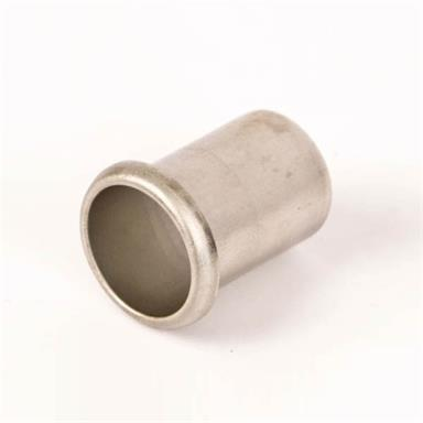 PB6422 POLYPLUMB 22MM PIPE SUPPORT SLEEVE
