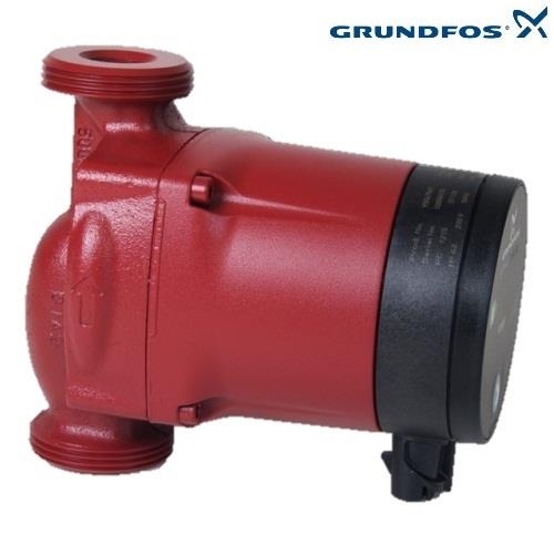 grundfos alpha2 l 15 60 130 domestic circulating pump. Black Bedroom Furniture Sets. Home Design Ideas