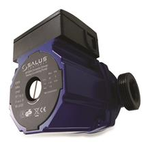 SALUS Controls Domestic Energy Saving A-Rated Circulating Pump, 6 Meter Head, MP200A