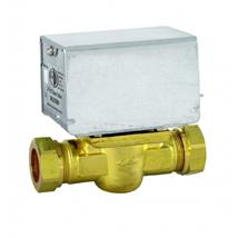 VAL222MV 22MM TOWER TWO PORT VALVE