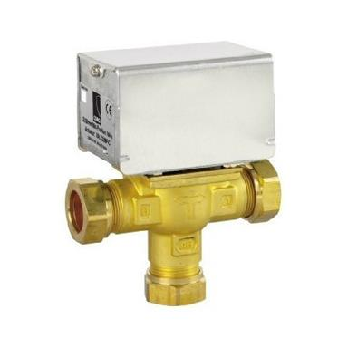 VAL322MP 22MM TOWER THREE PORT VALVE