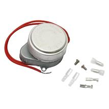 SYNA REPLACEMENT SYNCHRONOUS MOTOR