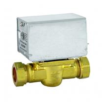VAL228MV 28MM TOWER TWO PORT ZONE VALVE