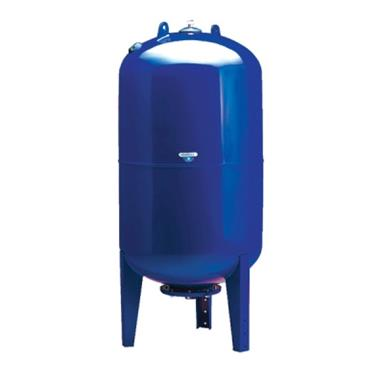318300 300 LITRE ULTRA-PRO POTABLE WATER EXPANSION VESSEL