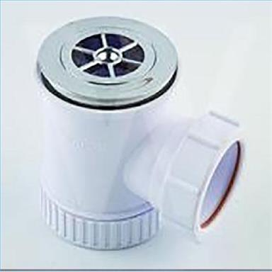 PST1 40MM SHOWER TRAP