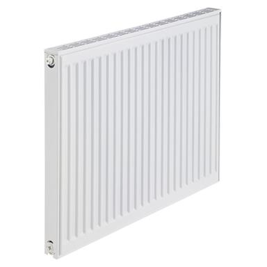700MMx600MM SINGLE CONVECTOR K1 HENRAD COMPACT RADIATOR