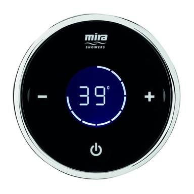 MIRA Platinum Wireless Remote Controller Only 1.1666.011