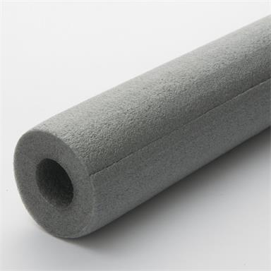 22mm x 9mm x 2m Foam Lagging 9mm Wall