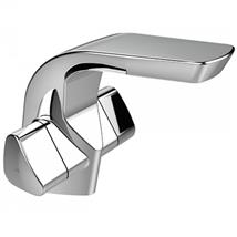BRISTAN Bright Basin Mixer Chrome BRG BAS C