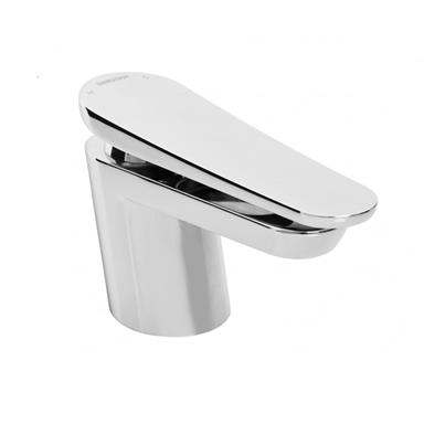 BRISTAN Claret 1 Hole Bath Filler Chrome CLR 1HBF C