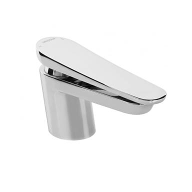 BRISTAN Claret Basin Mixer No Waste Chrome CLR BASNW C