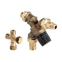 GROHE Red mixing valve, 40841001