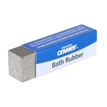CRAMER Bath Rubber