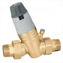 Altecnic Pressure Reducing Valves