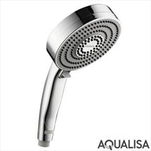 Aqualisa Shower Parts, Fixings and Spares