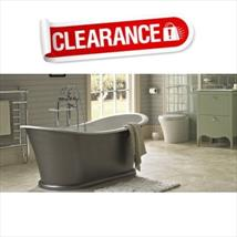 Clearance Bathrooms