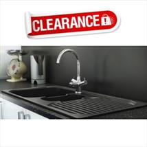 Clearance Kitchen