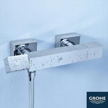 GROHE Bar Showers
