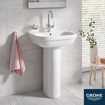 GROHE Basins and Pedestals