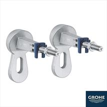 GROHE Toilet Frame Accessories and Spares